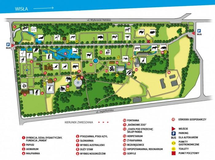 Mapa-ZOO-1024x764