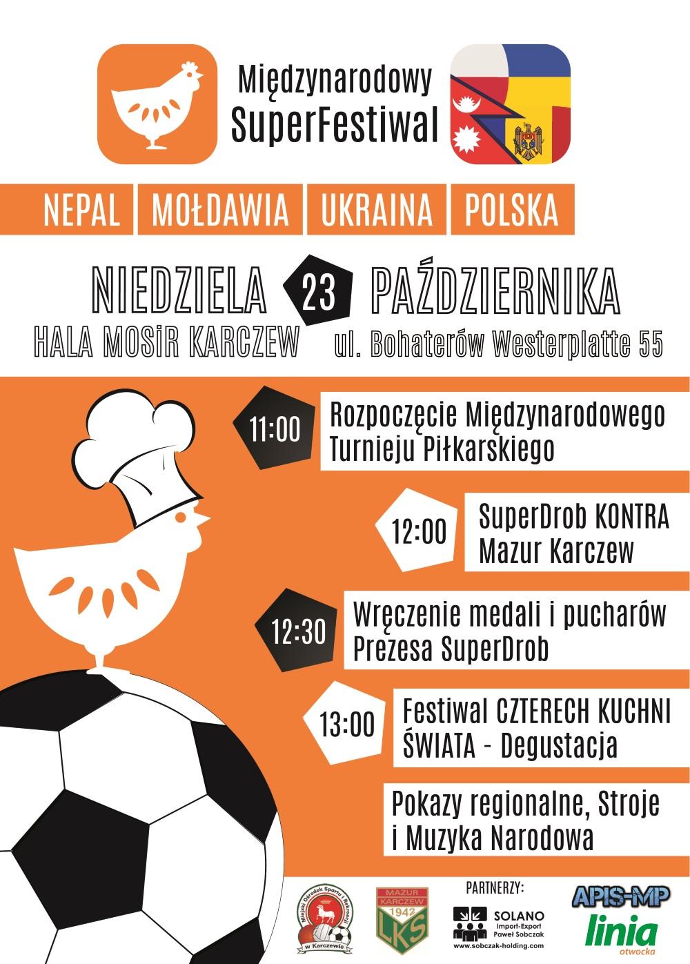 miedzynarodowy-superfestiwal-2016-pierwsza-edycja