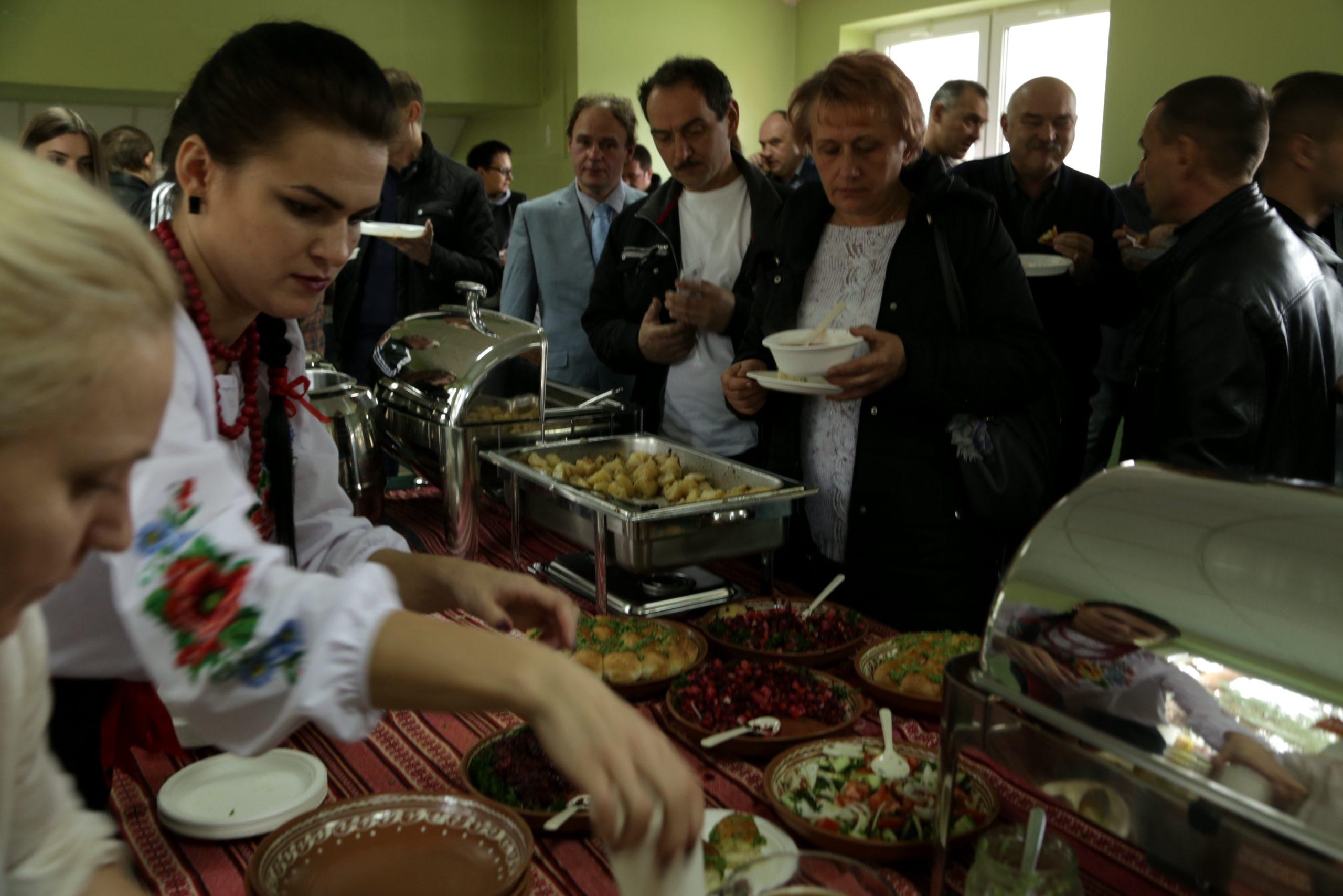 miedzynarodowy-superfestiwal-karczew