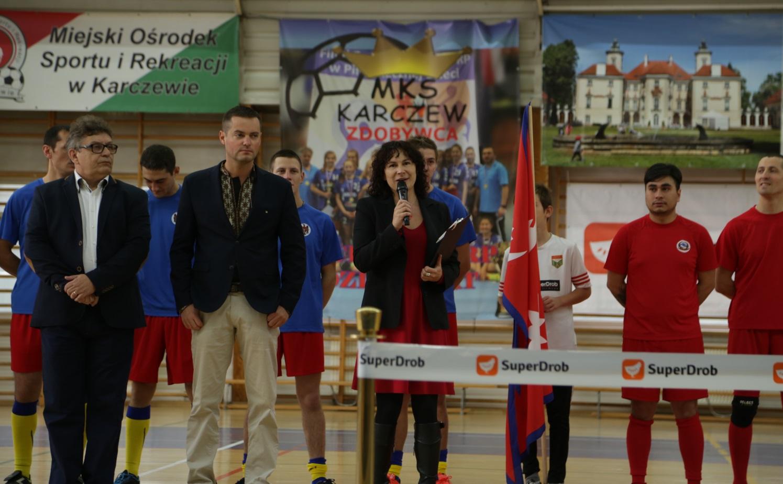 miedzynarodowy-superfestiwal-karczew_otwarcie